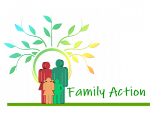 familyaction-logo